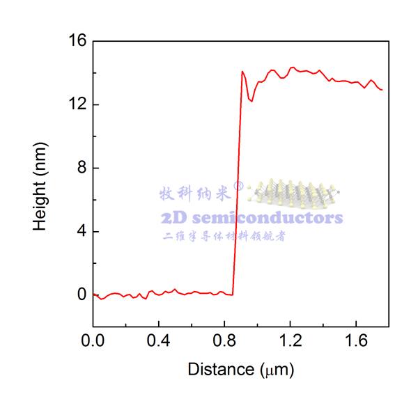 电路 电路图 电子 原理图 600_586